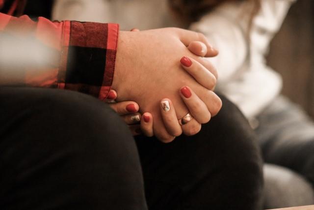 独占欲が強い蠍座A型は恋人を束縛しがちな恋愛傾向