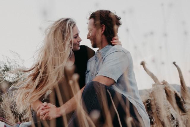 魚座A型の恋愛は束縛や嫉妬が激しい傾向にある