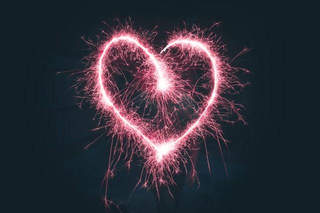 魚座O型の愛情深さは人間関係でも恋愛でも良い方向に作用する