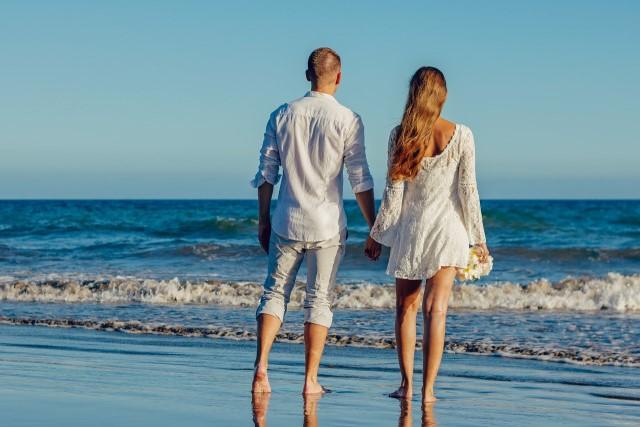 コロナ禍で変わる恋活と婚活は棲み分けがより鮮明になる