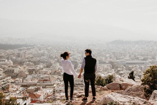 コロナ禍によって変わりつつある恋愛の意識・価値観
