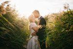 厄年結婚プロポーズ幸せ疑問ポイント回答