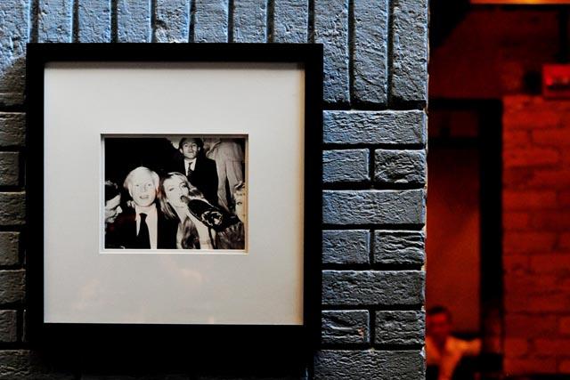 結婚運アップ風水リビング居間元カレ元カノ昔付き合っていた恋人の写真プレゼント