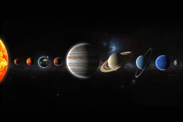 サターンリターン土星回帰の意味
