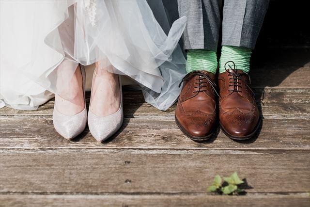 双子座ふたご座の2021年令和3年恋愛運は共通の価値観を持つ人との恋が加速する年