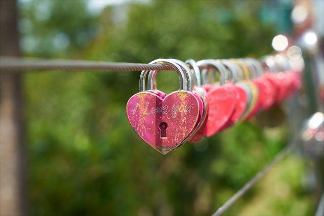 乙女座おとめ座の2021年令和3年恋愛は自分サイズの幸せを求めるべき