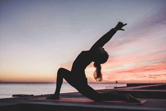 臨機応変さを身につけて頭を柔軟にするには身体を動かす時間を作る