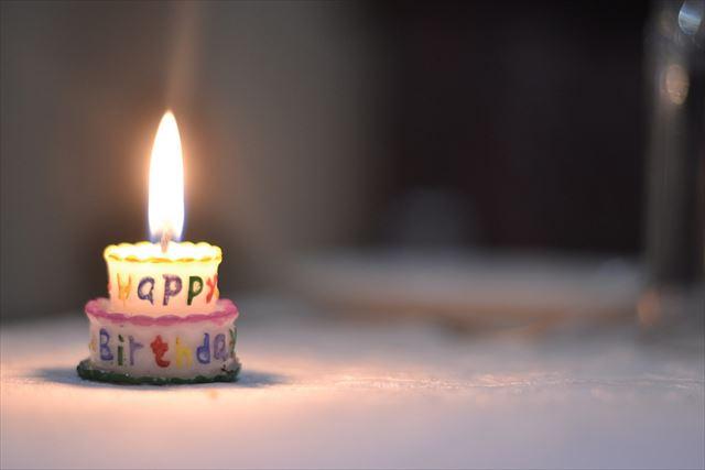 生年月日が教えてくれるその人に備わった資質とは?