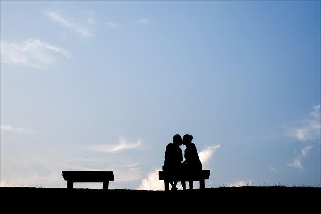 簡単開運風水をおうちや日常に取り入れて恋愛運の充電をしよう