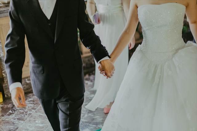 簡単開運風水を使って結婚運を高めて幸せな未来を手に入れよう