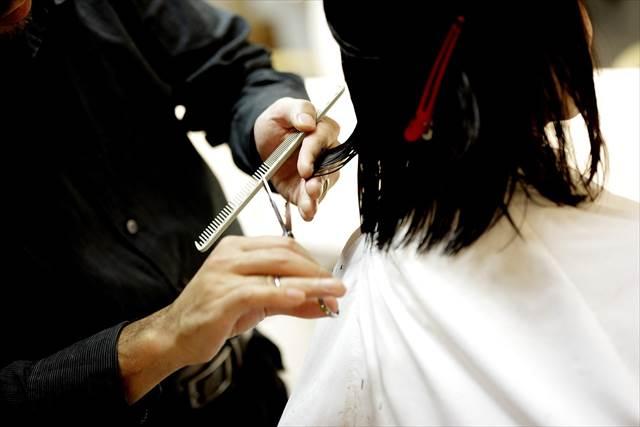 簡単に結婚運気アップを狙うなら髪を切る