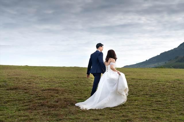 結婚開運風水婚活中の人にオススメ結婚運気を味方につける方法