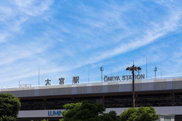 埼玉県民の穏やかで安定を求める秘訣はココにある